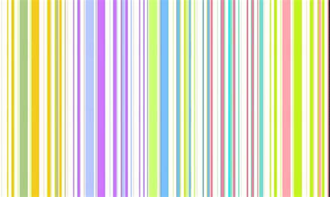 color stripe pattern 300 absolutely free and useful stripe photoshop patterns