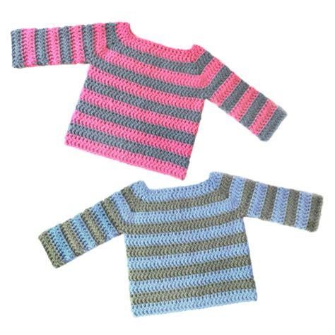 pattern password php crochet spot