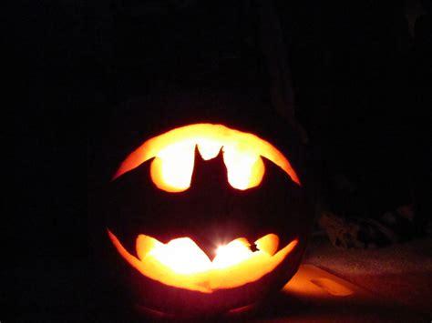 batman logo pumpkin stencil images pictures becuo