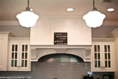 Chandeliers For Dining Room Traditional Maple Shaker Style Door With A Painted Polar White Finish