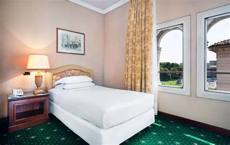 rooms in classic rooms hotel internazionale bologna