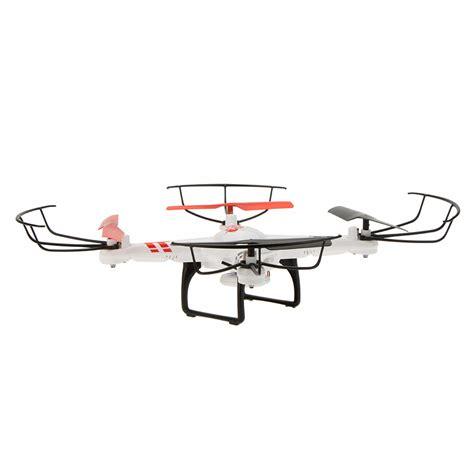 Drone V686g drone quadric 243 ptero wltoys v686g fpv integrado r 539 00 em mercado livre