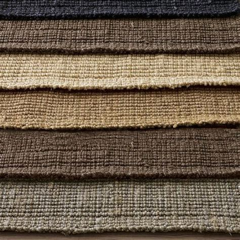 Jute Kitchen Rug 184 Best Images About Finds For The Home On Pinterest Outfitters Kitchen Towels And