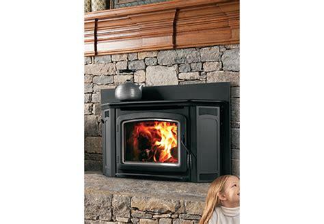 the fireplace shop iron strike montlake 230