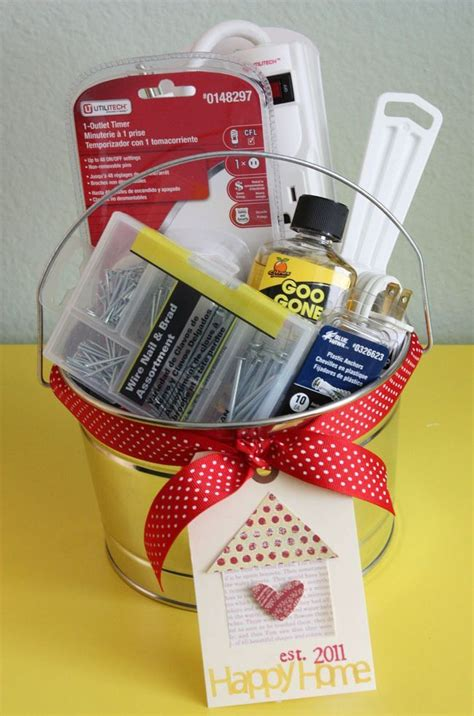 new kitchen gift ideas 12 great gift ideas to fill a box or a basket