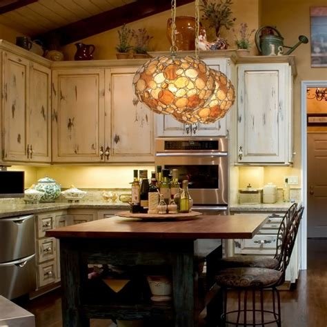 Farmhouse Kitchen Lighting Farmhouse Kitchen Lighting 5 Top Ideas Designs Kitchen Design Ideas