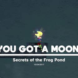 Secrets Of The 11 Powers To Rule The Wo Ori D0127 mario odyssey guide cap kingdom all power moon