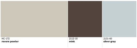 benjamin revere pewter color match designing your living room pewter