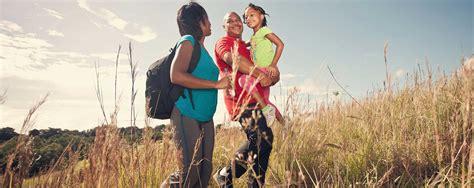 cuna trinidad trinidad golden harvest savings plan cuna caribbean