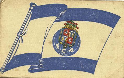 Calendã F C Porto Drag 227 Odoporto Calend 225 De Bolso Para O Ano 1963 Quot Jo 227 O