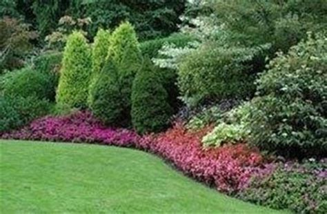 come fare un bel giardino come creare un bel giardino giardino fai da te