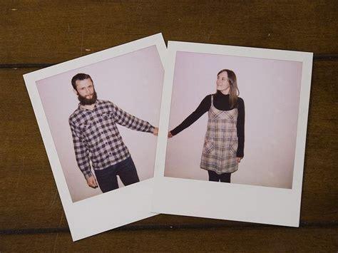 Best 25  Polaroid pictures ideas on Pinterest   Polaroid