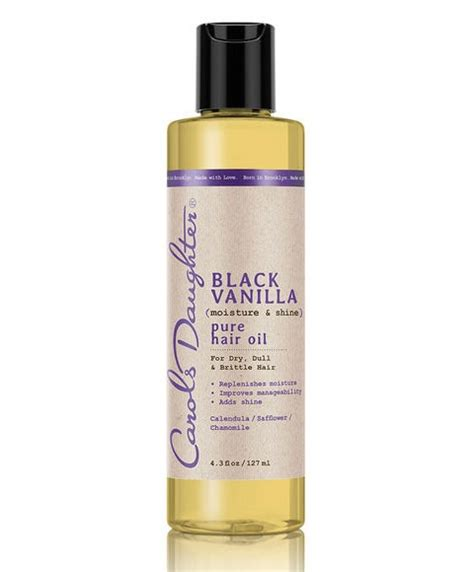 Terlaris Bmks Conditioner Condi Black Magic Original 1 carols carols black vanilla hair pakswholesale