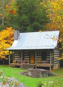 Small Home Kits South Carolina Small Log Cabin Designs Rustic Retreats Designed For