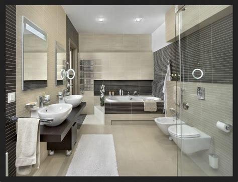 Badezimmer Beispiele 10 Qm by Badezimmer 10 Qm Die Besten 25 Badezimmer Beispiele