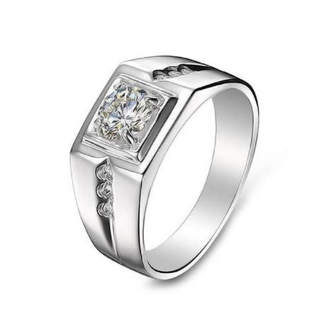 armani wedding rings bague chevaliere homme argent plaque - Bague Ottomane Homme