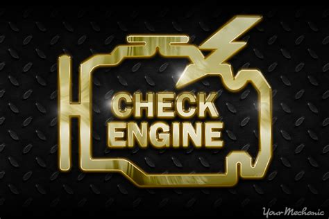 check engine light check engine light diagnostics check free engine image