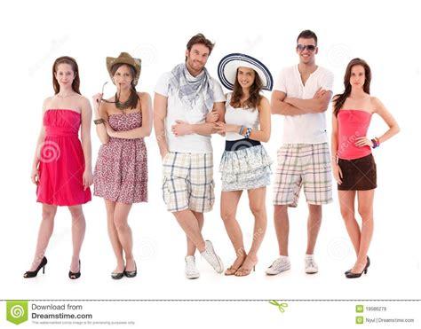 summer clothes trusper