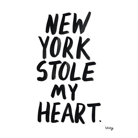 new york quotes best 25 new york quotes ideas on