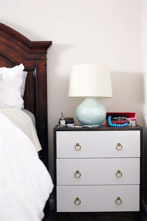 diy ikea rast hack the sweetest occasion the sweetest occasion