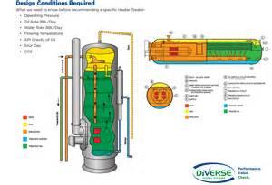 bentley wiring diagram bentley get free image about