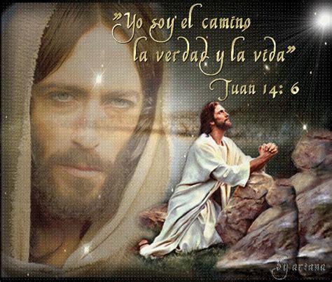 imagenes de jesucristo adventista evangelio san juan 14 6 14 s 225 bado 4 de mayo de 2013