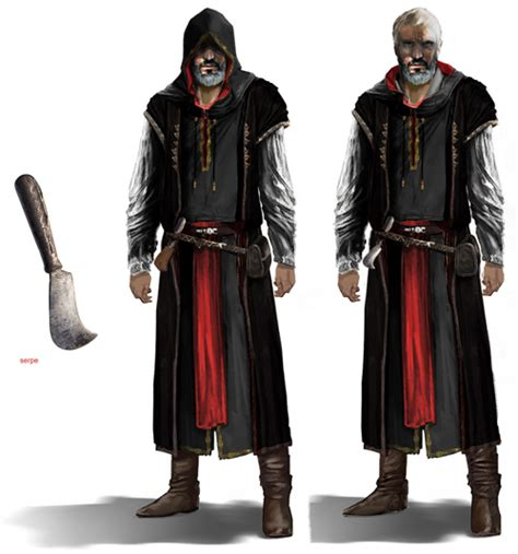 image ezio concept jpg assassin s creed wiki