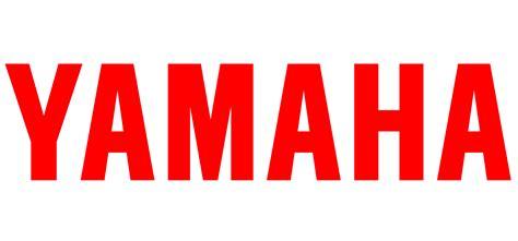 design logo yamaha yamaha logo motorcycle brands