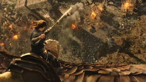 film epic perang watch the warcraft movie teaser trailer now blizzard watch