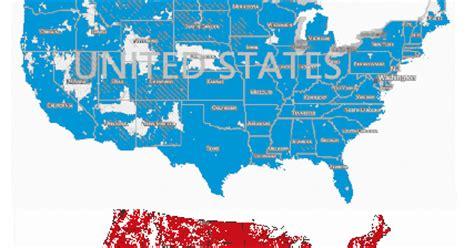 boom mobile coverage maps