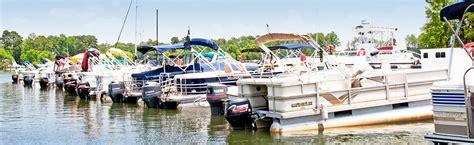 boat storage lake murray sc home lighthouse marina chapin sc
