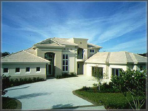 new luxury house plans modern house plans luxury