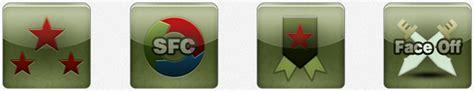 icon design llc custom icon custom icon design