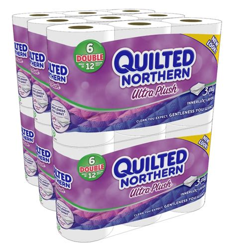 Coupons For Quilted Northern Toilet Paper by Stock Up Deals On Quilted Northern Toilet Paper