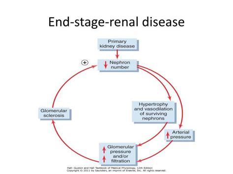 failure symptoms end stage ppt diuretics powerpoint presentation id 2241330