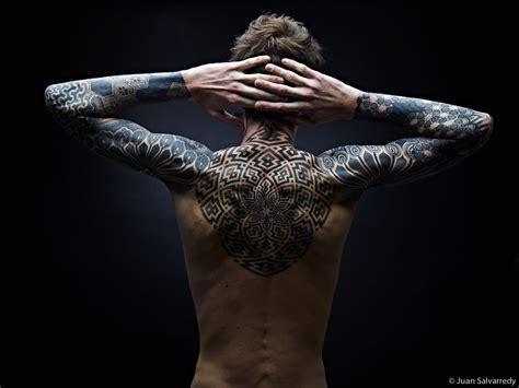 nazareno tattoo designs nazareno tubaro
