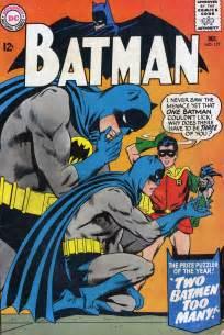 Doctor Strange 02 Poster Marvel Bingkai Poster Vintage comic book covers we like from gotham s own quot batman