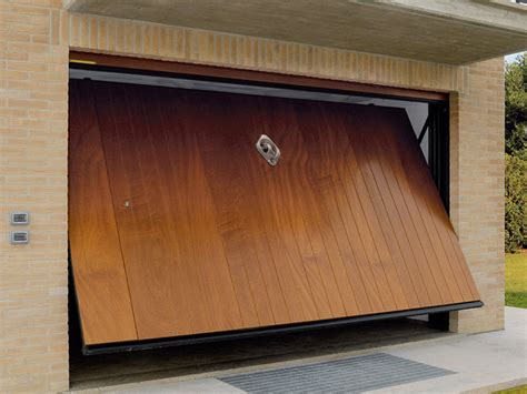 Porte Box Auto by Porte Basculanti Per Box Auto Prezzi