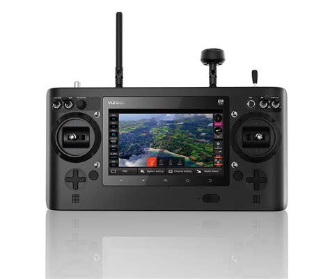 Drone Yuneec le drone typhoon h de yuneec prix et fiche technique