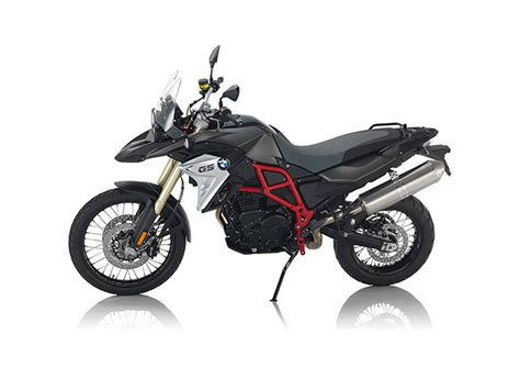 Bmw Motorrad Approved Used Warranty by F 800 Gs Frankston Bmw Motorrad