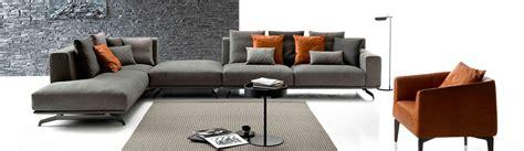 borgonovo mobili mobilificio catania borgonovo mobili mobili e arredi di