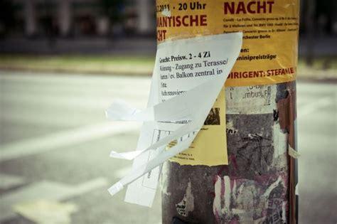 Wo Kann Wohnungen Finden by Wo Kann In Berlin Noch G 252 Nstige Wohnungen Finden