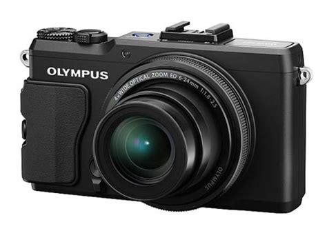 Kamera Olympus Xz 1 rk5 barisan kamera kompak terbaru fuji xf1 olympus xz 2 canon g15 dan leica d 6