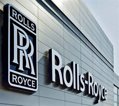 roll royce dhaka roll royce myanmar 28 images 100 roll royce myanmar