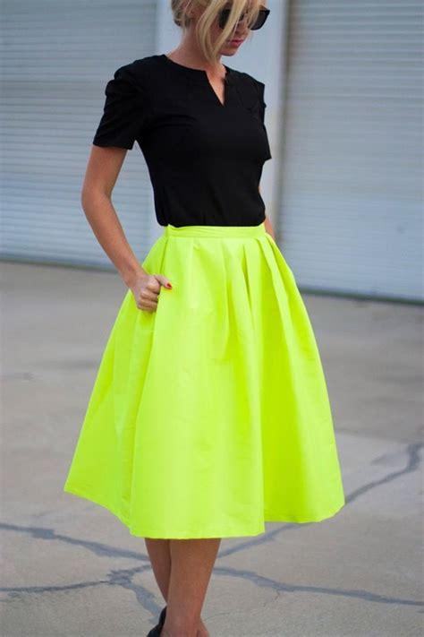 cutest skirts 2018 fashiongum