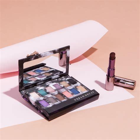 Makeup Di Sephora saldi sephora prezzi con sconti beautydea