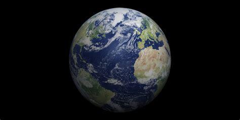 A Better World mit caign
