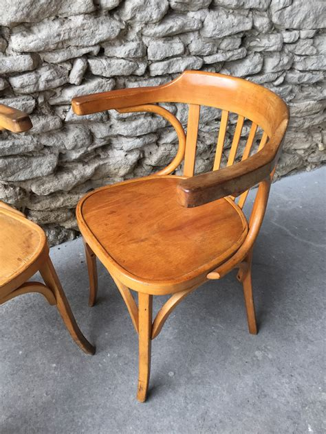 Brocantes Oise 60 by Brocante 60