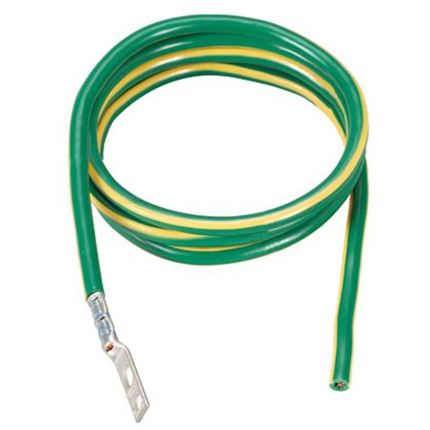 28 green with yellow stripe wire sendy hellopaymail co id