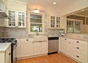 benjamin kitchen colors benjamin moore paint color quot benjamin moore simply white quot kitchen cabinet paint color is